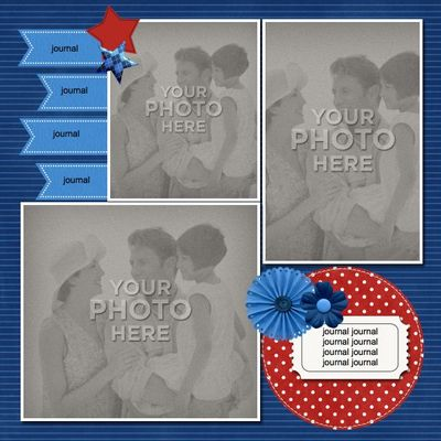 Kl_fourth_of_july-003