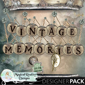 Vintagememories1-prev_alpha_medium