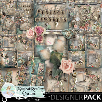 Vintagememories1-prev_bundle