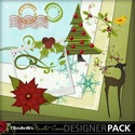 Christmascaper1-001_small