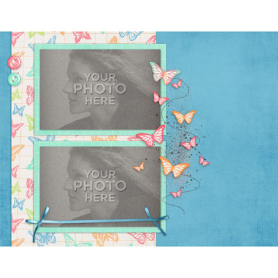 Butterflies_are_free_pb11x8-002