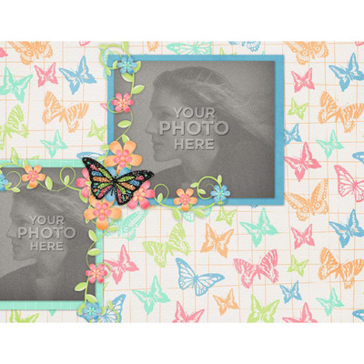 Butterflies_are_free_pb11x8-011