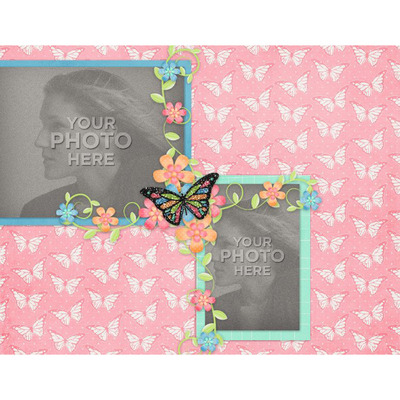 Butterflies_are_free_pb11x8-012