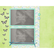 Butterflies_are_free_pb11x8_2-001_medium