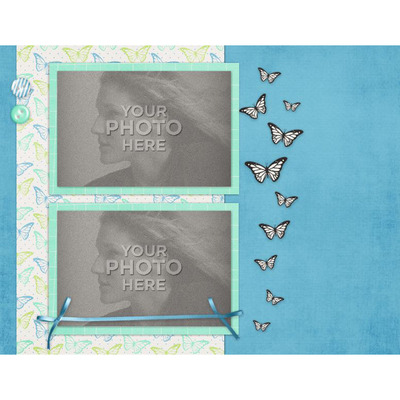 Butterflies_are_free_pb11x8_2-002