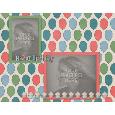 Birthday_wishes_pb11x8-001