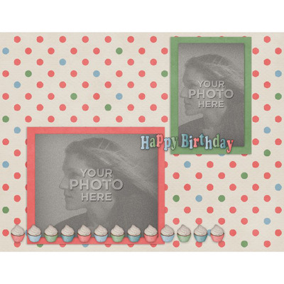 Birthday_wishes_pb11x8-002