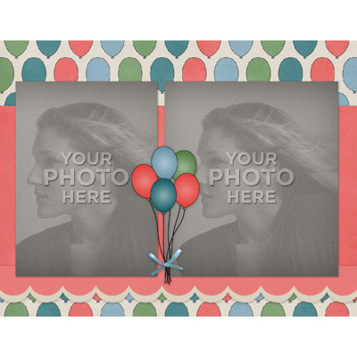 Birthday_wishes_pb11x8-011