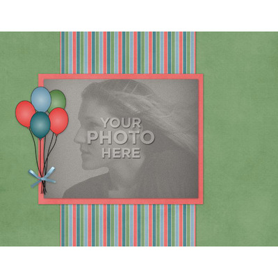 Birthday_wishes_pb11x8-014
