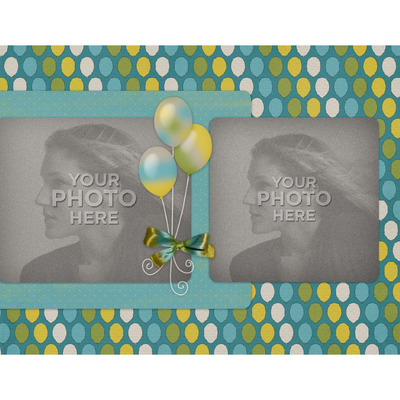 More_birthday_wishes_pb11x8-002