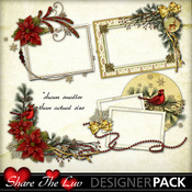 Christmasdream_groupies_medium