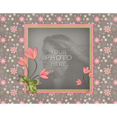 Passion_for_spring_pb11x8-003