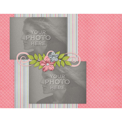 Passion_for_spring_pb11x8-006