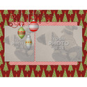 Joy_of_christmas_pb_11x8-001_small