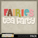 Fairies_tea_party_alphas_small