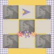Projectpix_purple_yellow-001_medium
