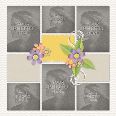 Projectpix_purple_yellow-002