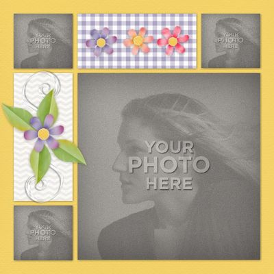 Projectpix_purple_yellow-003