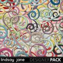 Project_pix_swirls_01_small