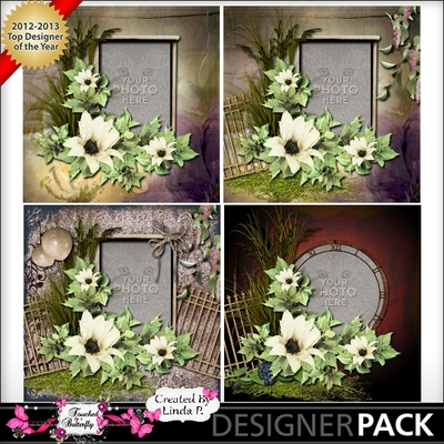 Preview_template-014