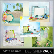 Louisel_qp_atthebeach_preview_medium