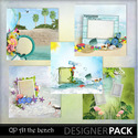 Louisel_qp_atthebeach_preview_small