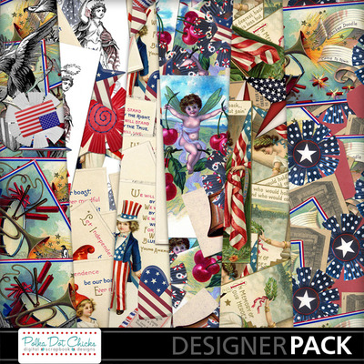 Pdc_mm_collagepapers_patriotic