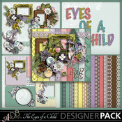 Eyesofachild_bundle_medium