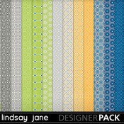 A_summer_getaway_pattern1_medium