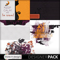 Halloween-pack-01_small