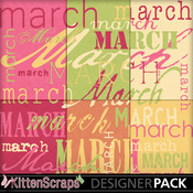 March_girl-pp2_medium