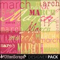 March_girl-pp2_small