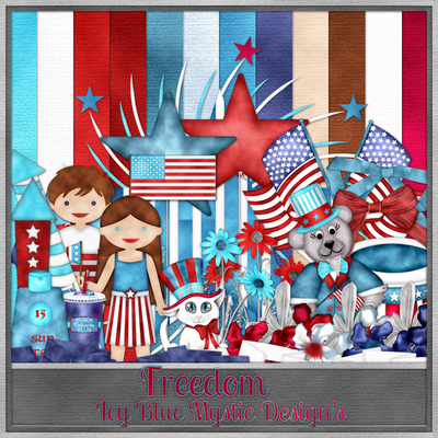 Icybluemysticdesigns_freedom_preview