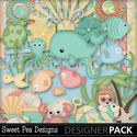 Summer-fun-kit_small