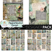 8x11vintagememories40pg_bkmain_medium