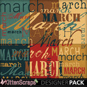 March_neutral-pp2_small