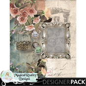 8x11vintagememories1t1_medium