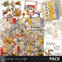 Newcreationbundle01_small