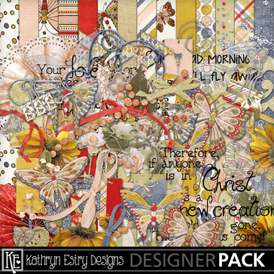 Newcreationbundle02