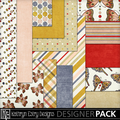 Newcreationbundle04