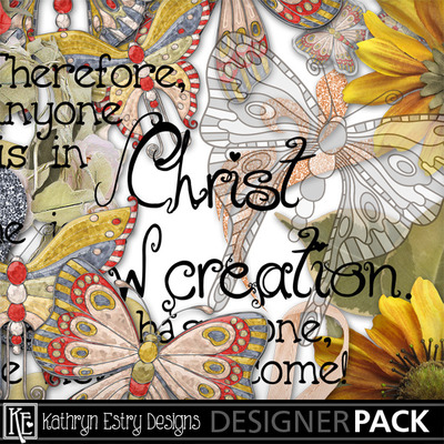 Newcreationbundle05