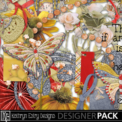 Newcreationbundle07