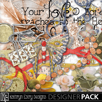 Newcreationbundle08