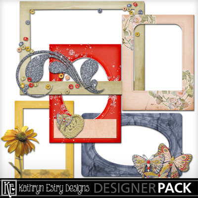 Newcreationbundle11