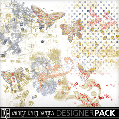 Newcreationbundle12
