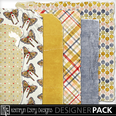 Newcreationbundle13