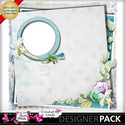 Beautiful_flowers_quickpage_lp_small