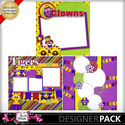 Circus_fun_quickpages_small