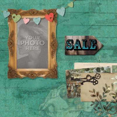 Antiqueshopcool_12x12-002