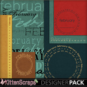 Feb-neutral-pp1_medium
